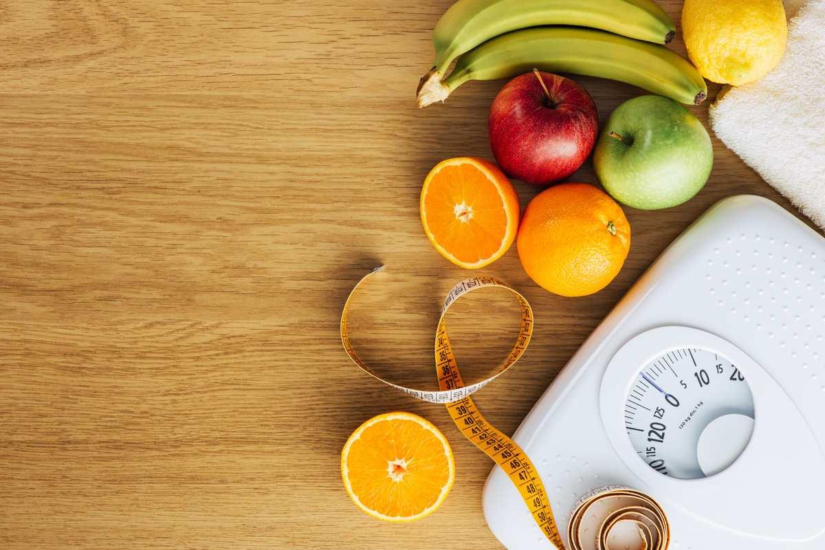 Har du hørt om Detox? Detox renser kroppen for alle giftstoffer som vi udsætter os selv for i hverdagen. Under dit ophold på Thanyapura, kan du prøve en detox kur.
