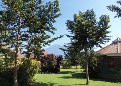 Planet-Lodge-Arusha