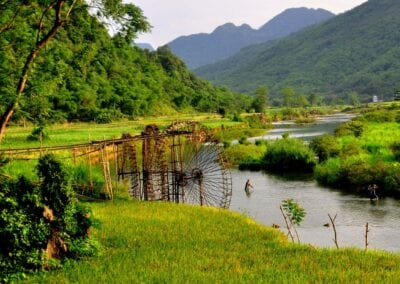 Puluong_retreat_Vietnam_landscape3