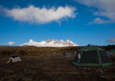 Shira-Camp-1-scaled