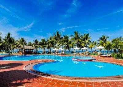 Tropical-Resort-Hoi-a
