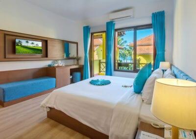 Tropical-Resort-Hoi-an-Room