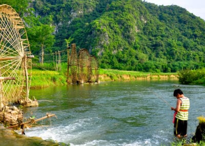 puluong_retreat_vietnam_fishing