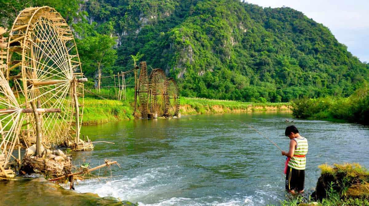 puluong_retreat_vietnam_fishing