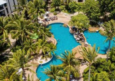 Horizon Club & Family Resort