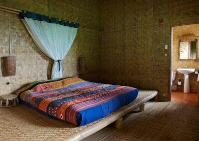 Lanjia Lodge, Chiang Rai