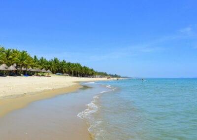 Cua-Dai-Beach-Hoi-An