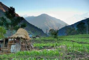 Efter en afslappet morgenmad bliver du hentet af vores lokale guide, som tager dig med til én af de smukkeste og ældste tempelbyer i Katmandu Valley: Bhaktapur. Efter vores besøg her har du resten af dagen til at slappe af og shoppe.