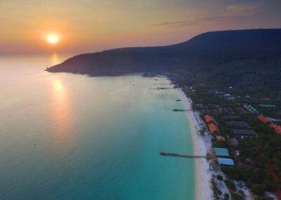 Sok-San-Beach-Resort-3