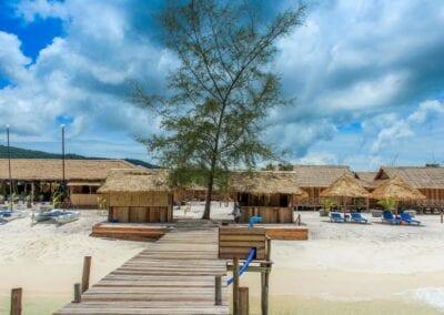 Sok-San-Beach-Resort-5