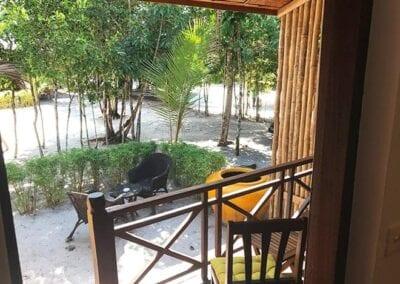 Sok-San-Beach-Resort-7