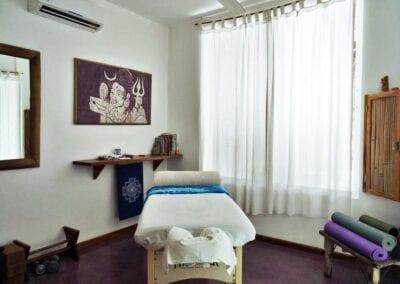 Otro Lado Lodge, Santa Teresa