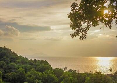 Veranda Natural Resort, Kep
