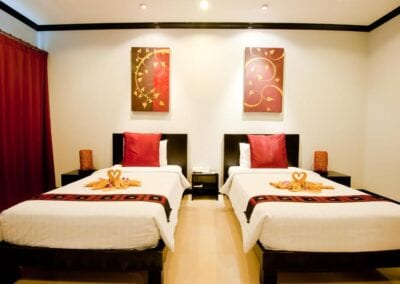 Napalai Resort & Spa