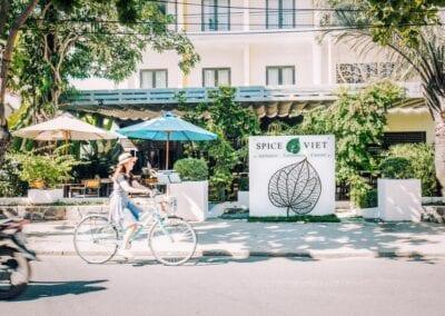 EMM Hotel, Hoi An