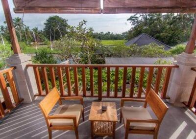 Onje Resort & Villas, Ubud