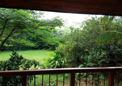 Rancho de Lelo Ecolodge