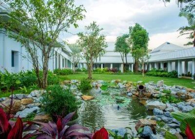 Thanyapura – Garden Wing