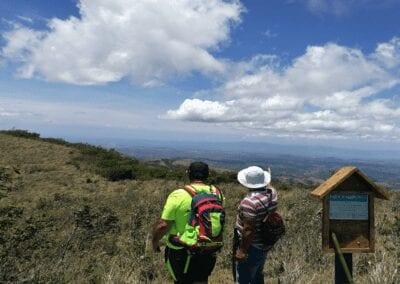 Costa Rica: Aktiv ferie og eksotiske dyr