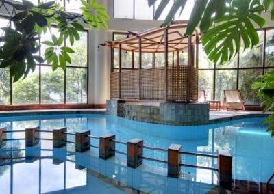Hotel Club Himalaya