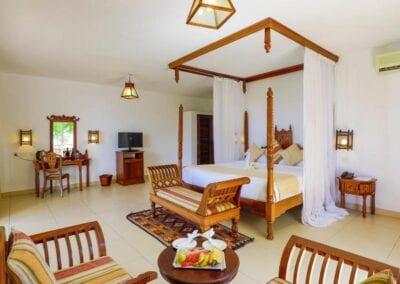 Royal Zanzibar Hotel