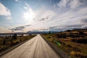 panoramaveien mjolkevegen sor jotunheimen travel 15