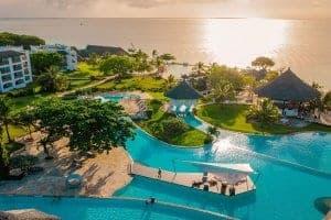 Royal Zanzibar