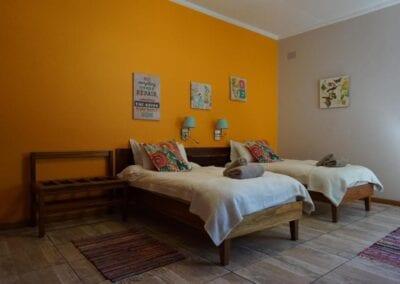Omaruru Guesthouse