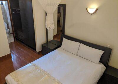 Prestige Hotel Suites