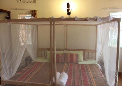 Lake Victoria View Guesthouse