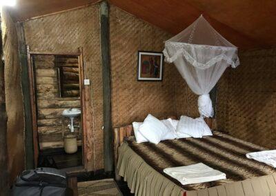 Natures Prime Island Lodge
